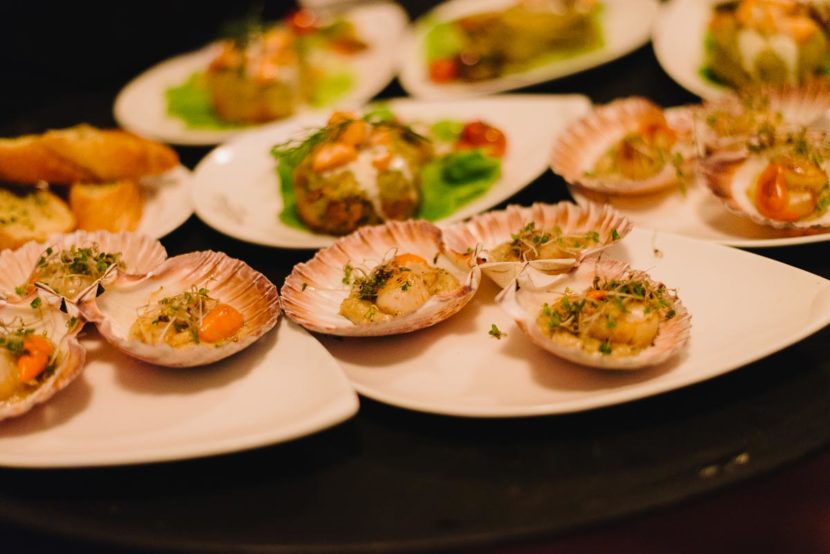 shellfish-milestone-wedding-reception