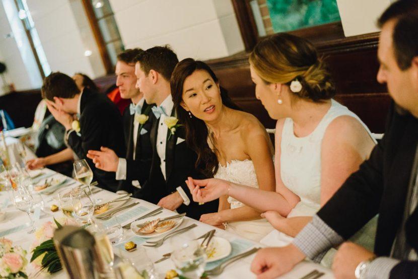 top-table-north-head-wedding-reception