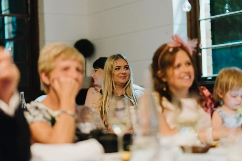 wedding-guest-laughing-during-speech-north-head