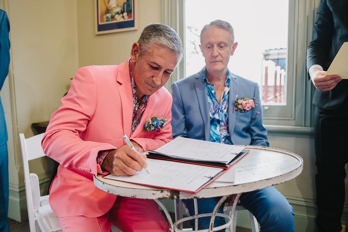 same-sex-wedding-manly-sydney