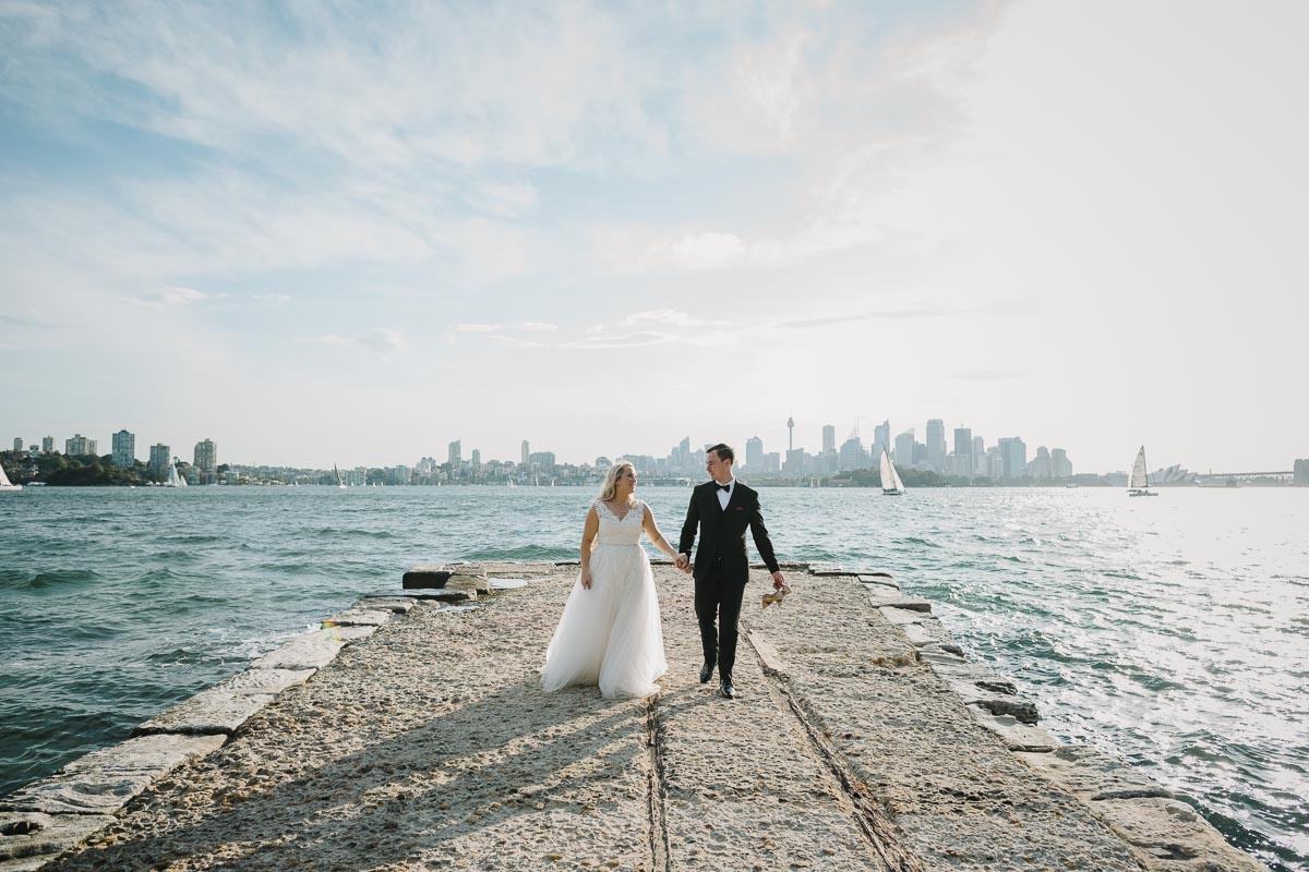 athol-hall-mosman-wedding-photography