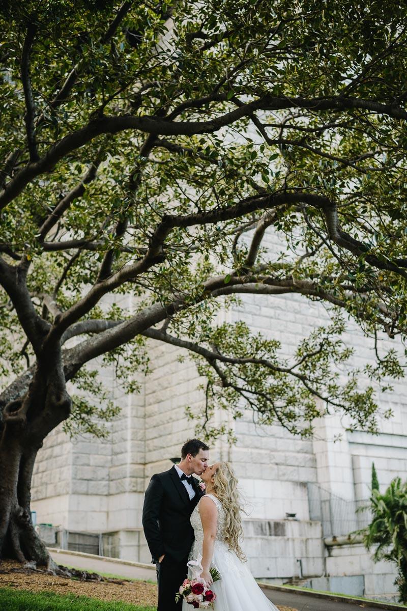 sydney-harbour-bridge-wedding-photography