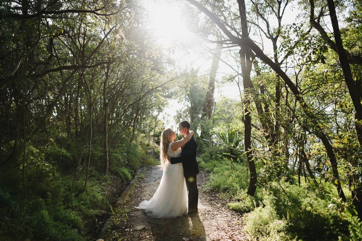 athol-hall-mosman-wedding