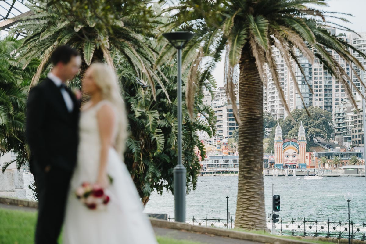 sydney-harbour-wedding-photography