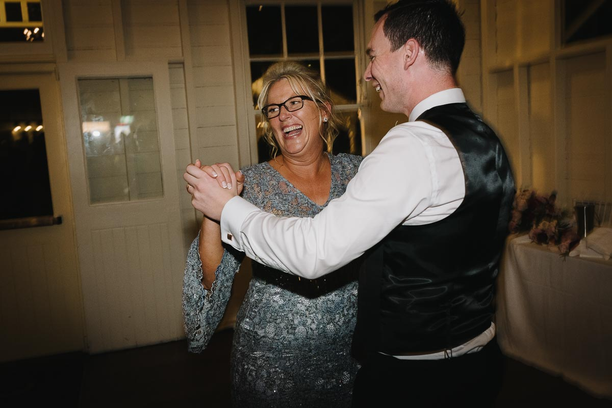 guests-dancing-athol-hall-wedding