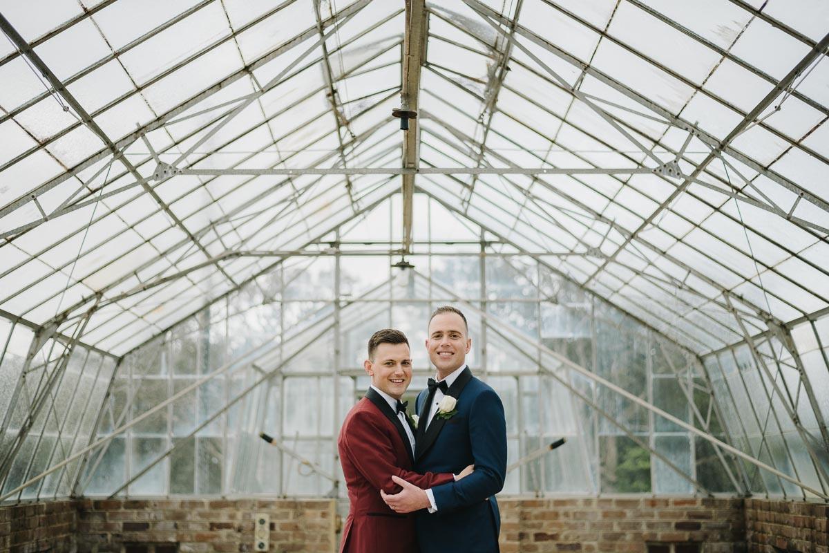 same-sex-wedding-photography-sydney