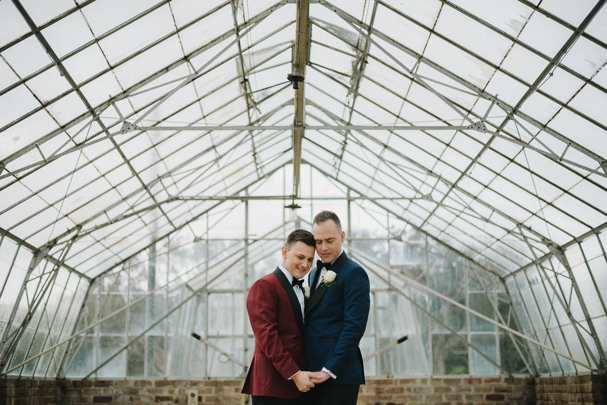 same-sex-wedding-photography-sydney