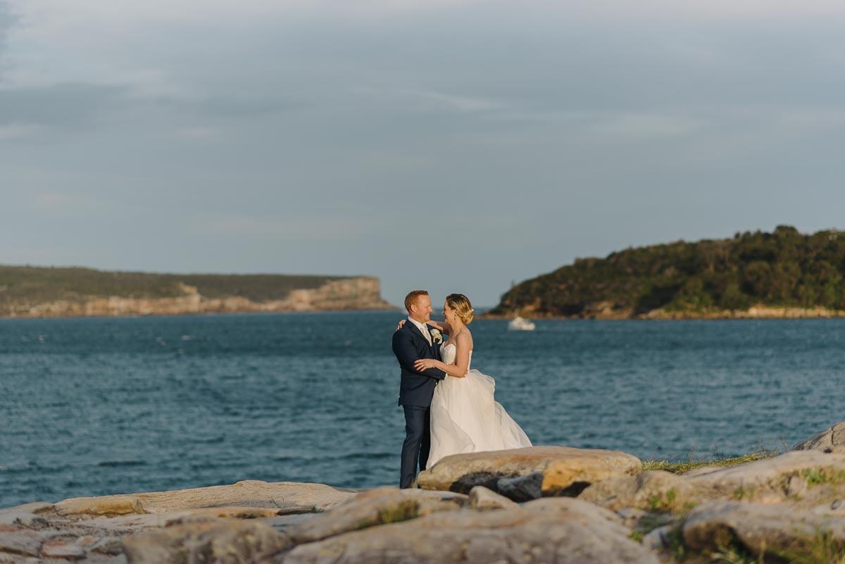 wedding-photography-balmoral-beach