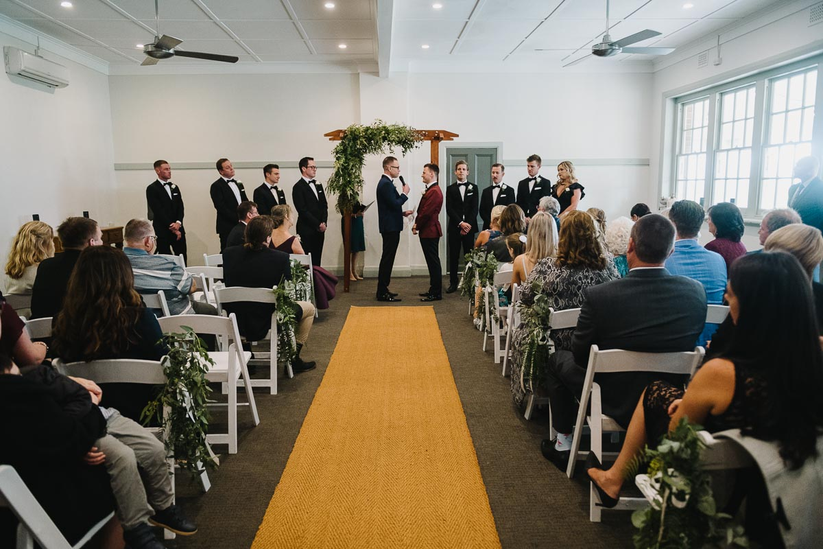 sydney-same-sex-wedding-ceremony