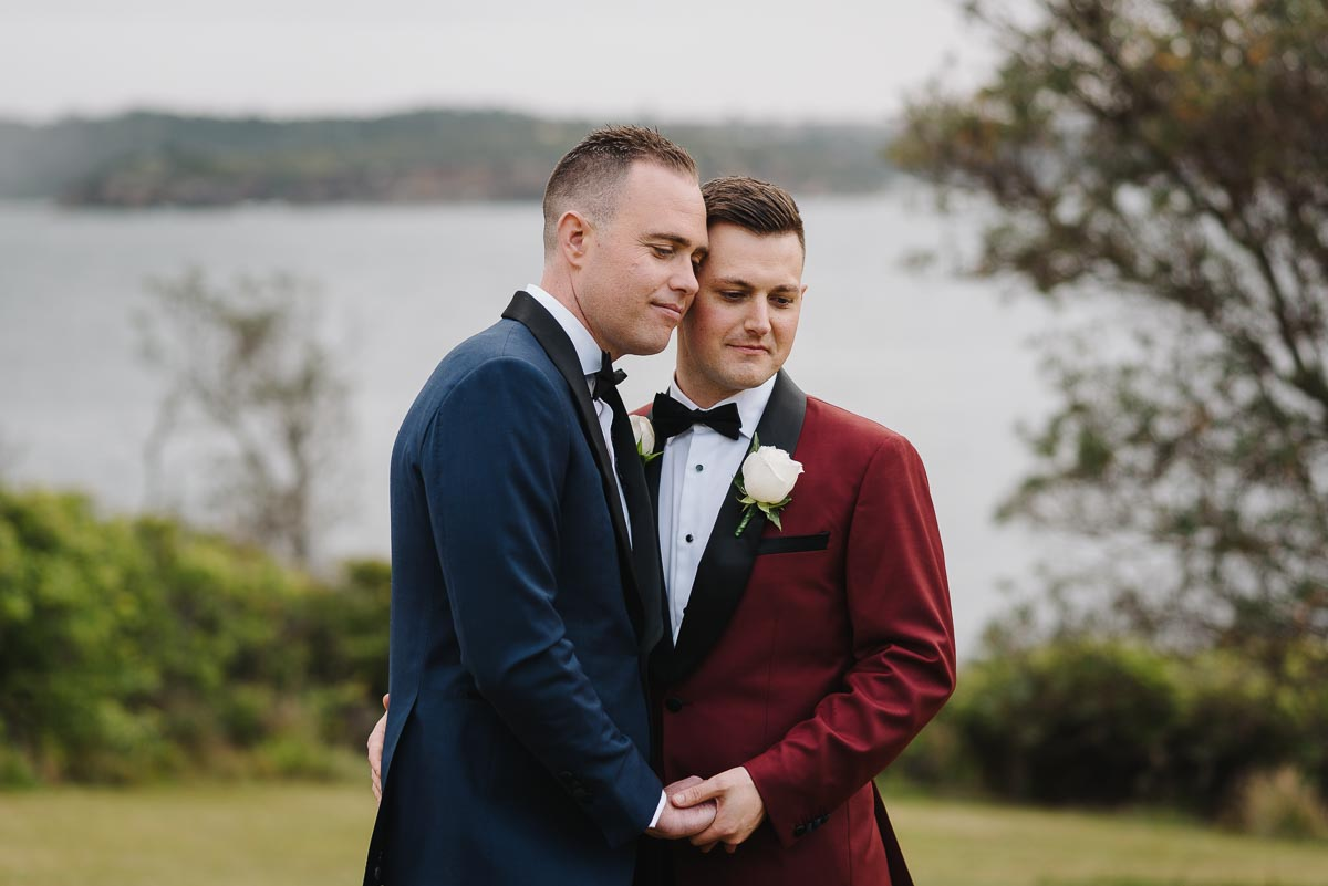 same-sex-wedding-photography-manly