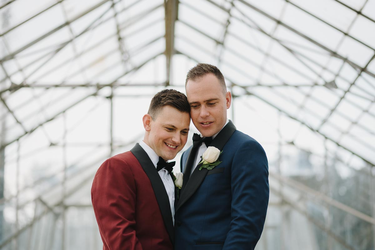 sydney-same-sex-wedding-photography