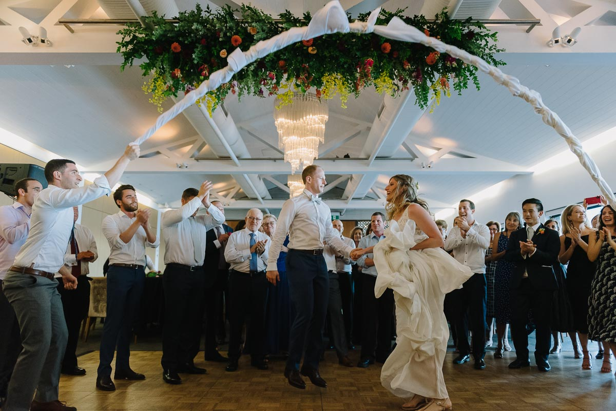 sergeants-mess-chowder-bay-wedding