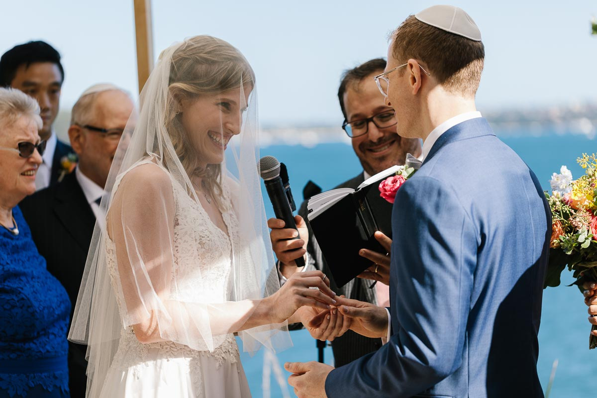 jewish-wedding-Chuppah-sergeants-mess