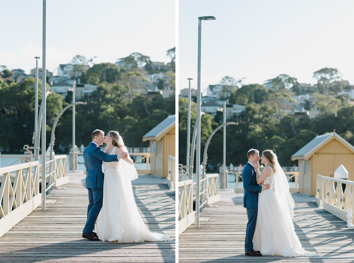 chowder-bay-sergeants-mess-wedding