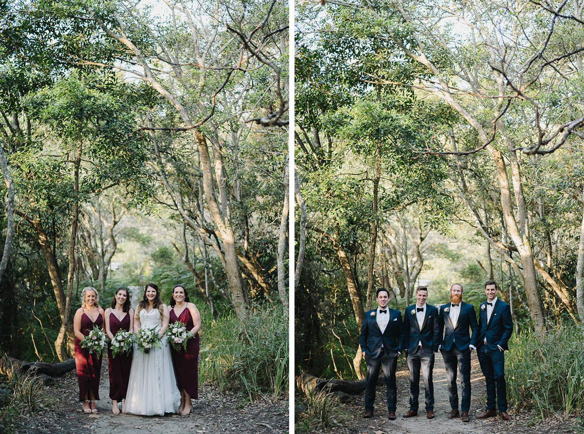 manly-wedding-photography