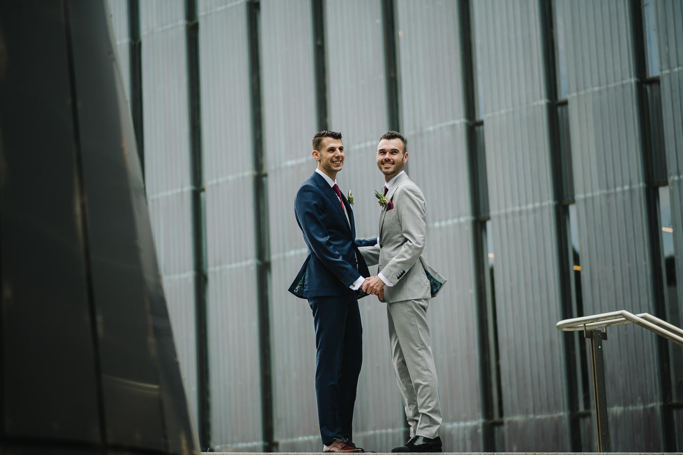 wedding-photography-university-sydney