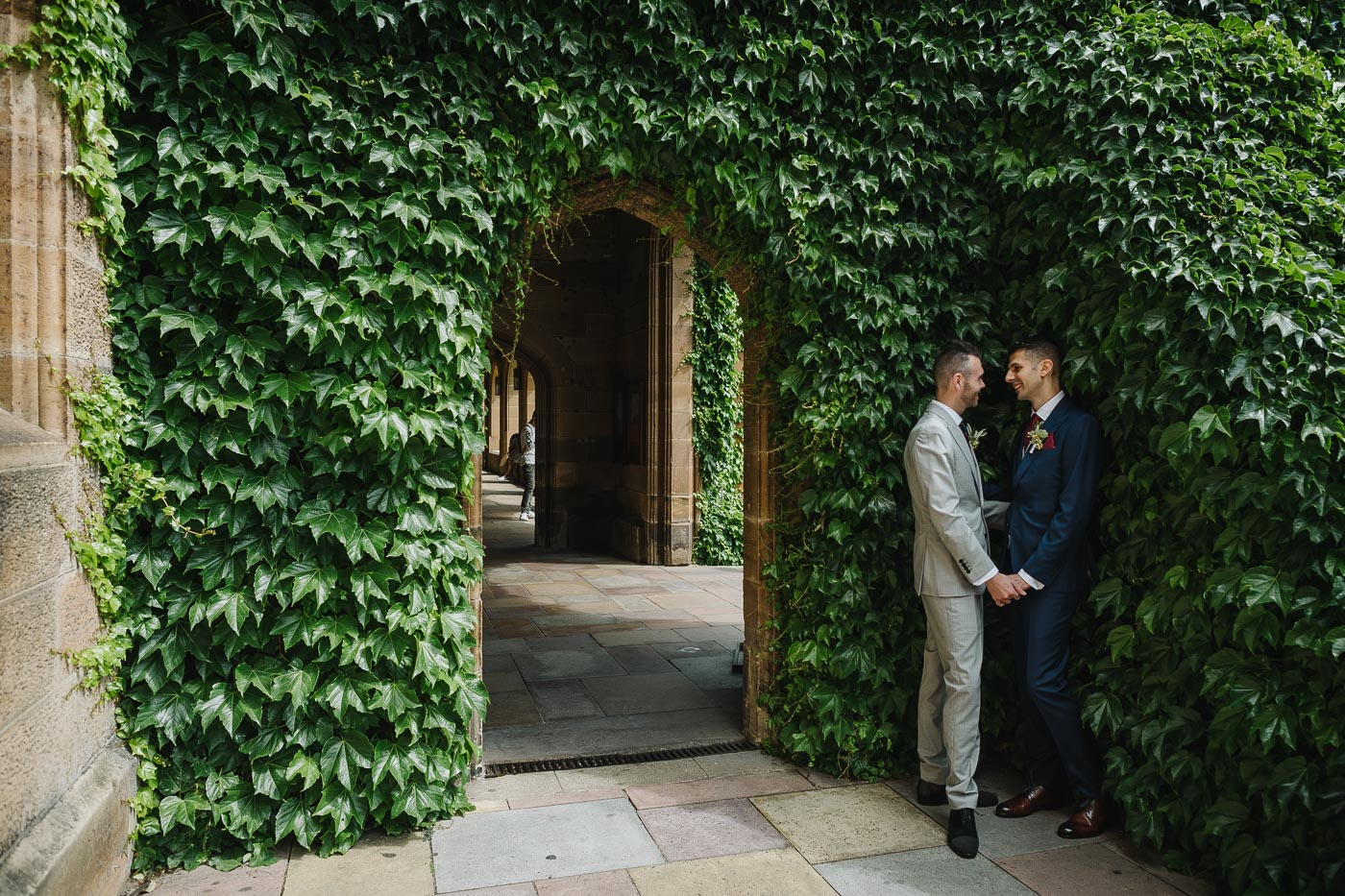 wedding-photography-university-sydney